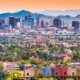 Phoenix landscape | Feature | 8 Fun Things To Do In Phoenix With Kids