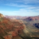 Southern Arizona overview | Feature | Why You Should Visit Southern Arizona