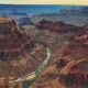 Grand Canyon sightseeing with mountain view | Feature | Why You Should Visit Northern Arizona