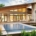 a house with a pool on the front | Feature | The Best Type Of Photos To Use In Your Rental Property Listing