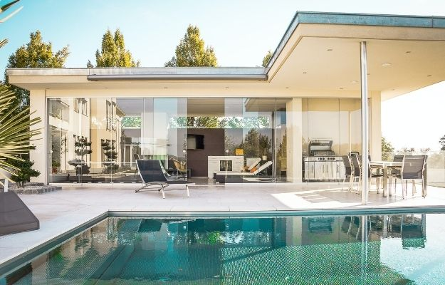 Important Responsibilities of Vacation Rental