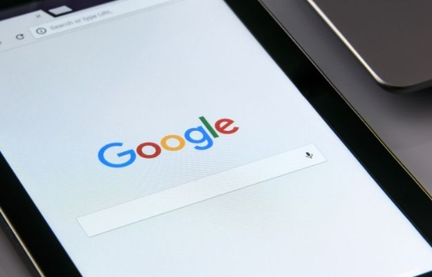 google search on android mobile device | Use Google's Related Feature | How to Find Top Keywords for Your Vacation Rental Listing
